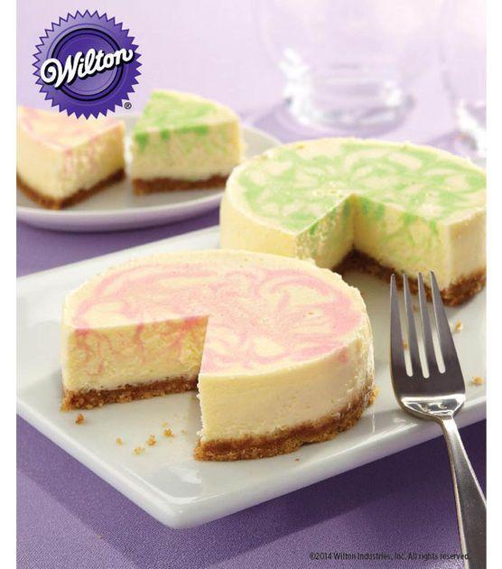wilton cake decorating instructions
