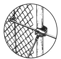 fencing pliers instructions for use