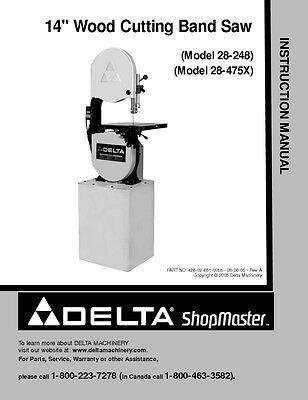 stihl ms 250 instruction manual