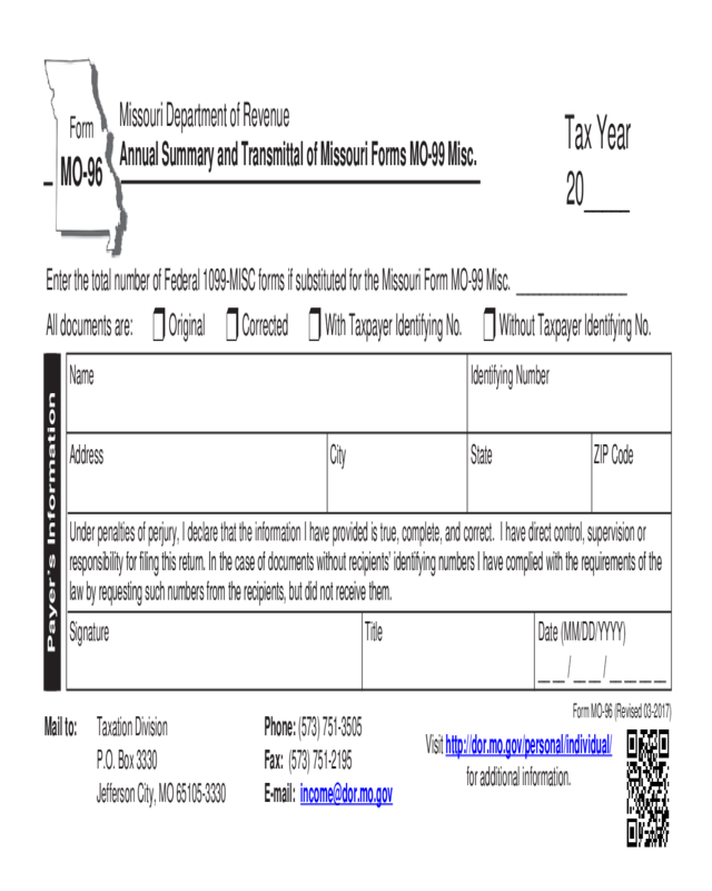 form 3922 instructions for recipient