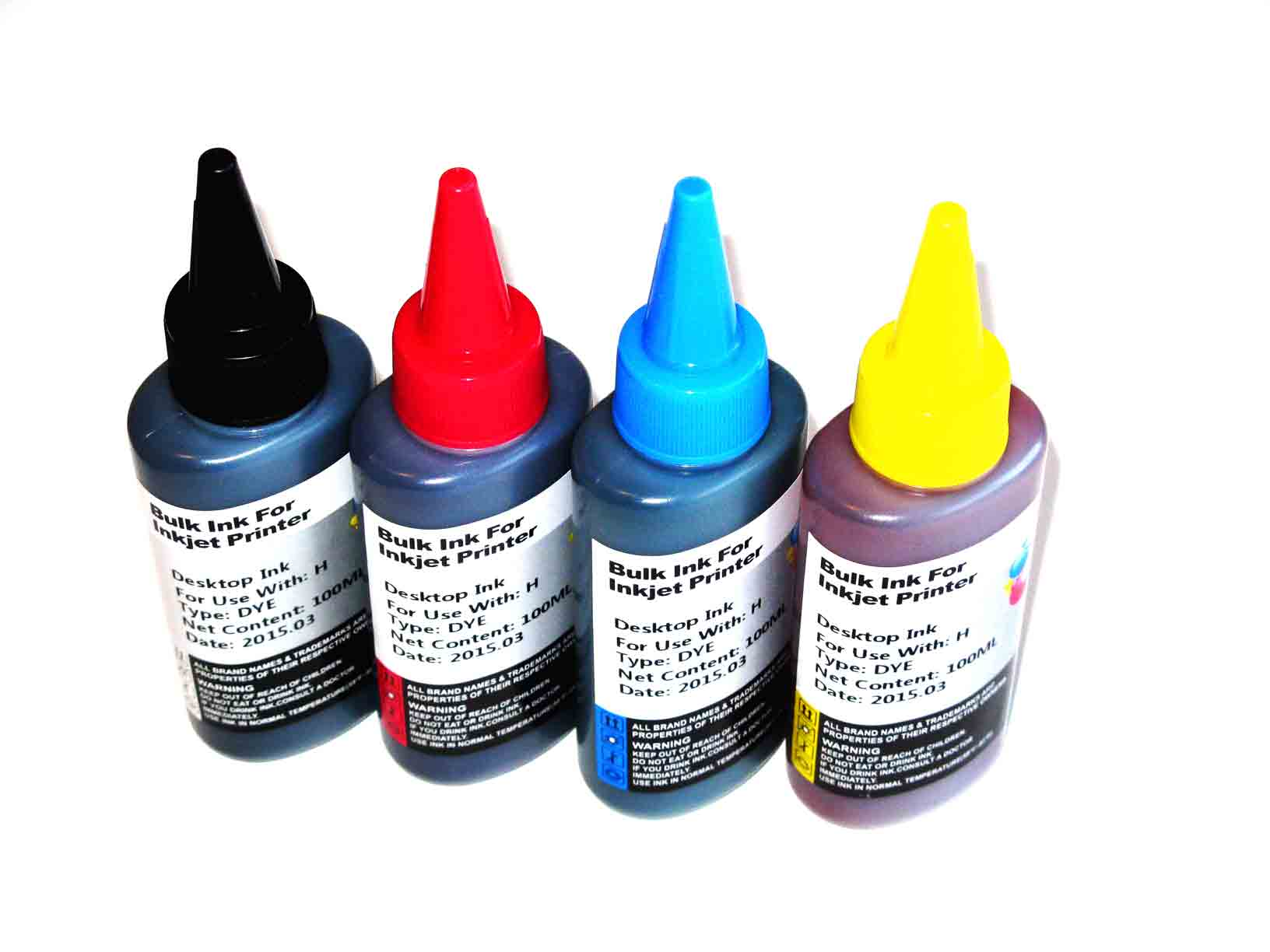 canon ink refill instructions