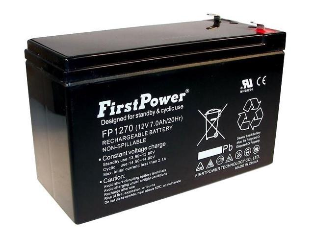 apc xs 1500 battery replacement instructions