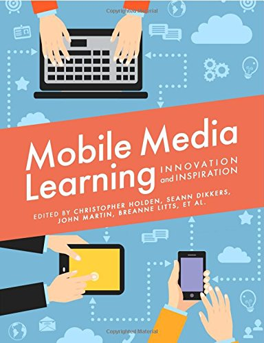 the gamification of learning and instruction ebook download