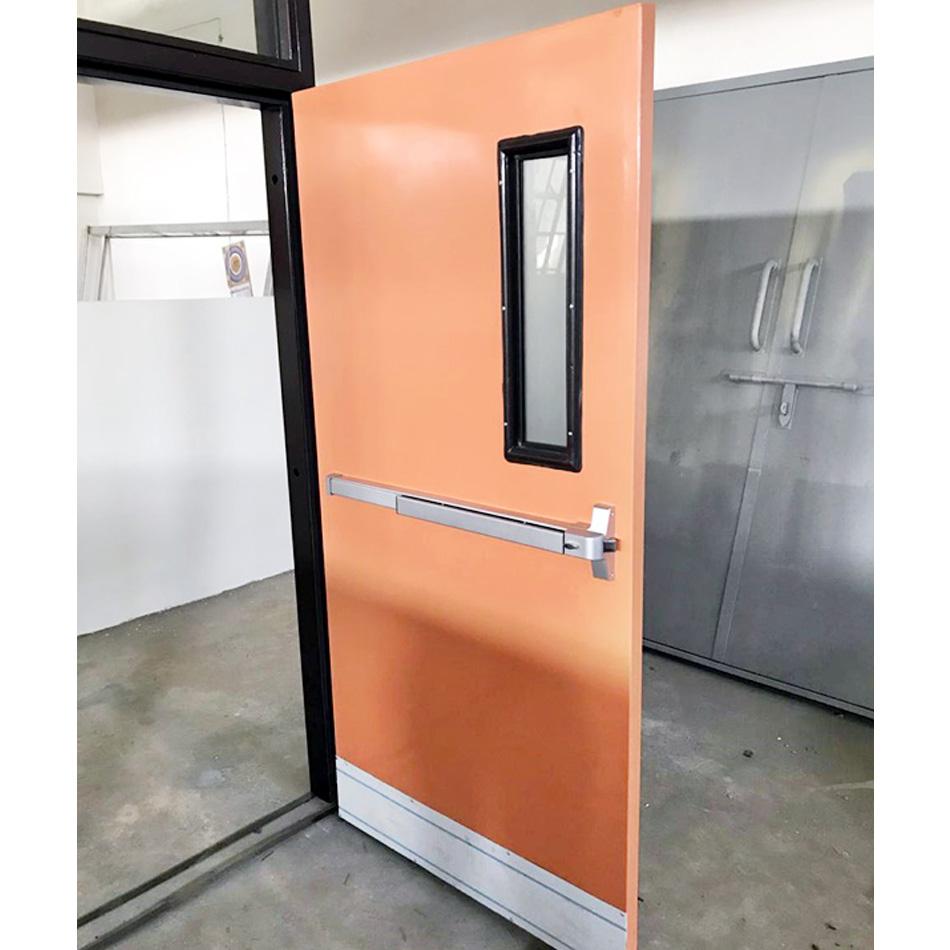 dorma ts83 door closer adjustment instructions