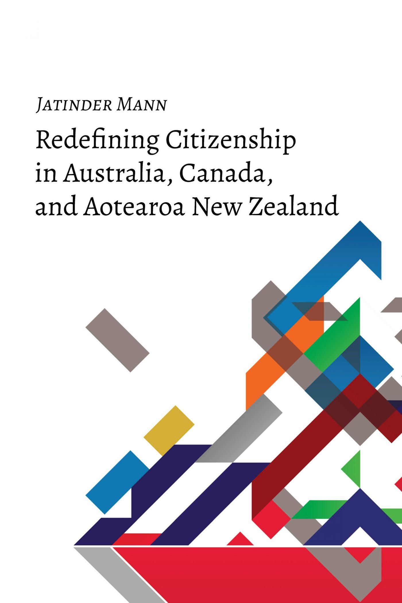 canadian citizenship instruction guide