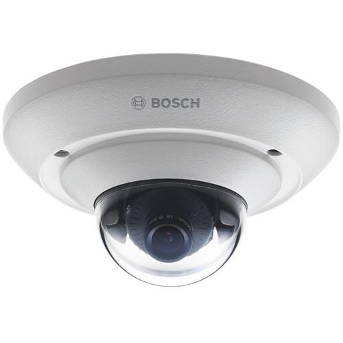 bosch glr225 instruction manual pdf