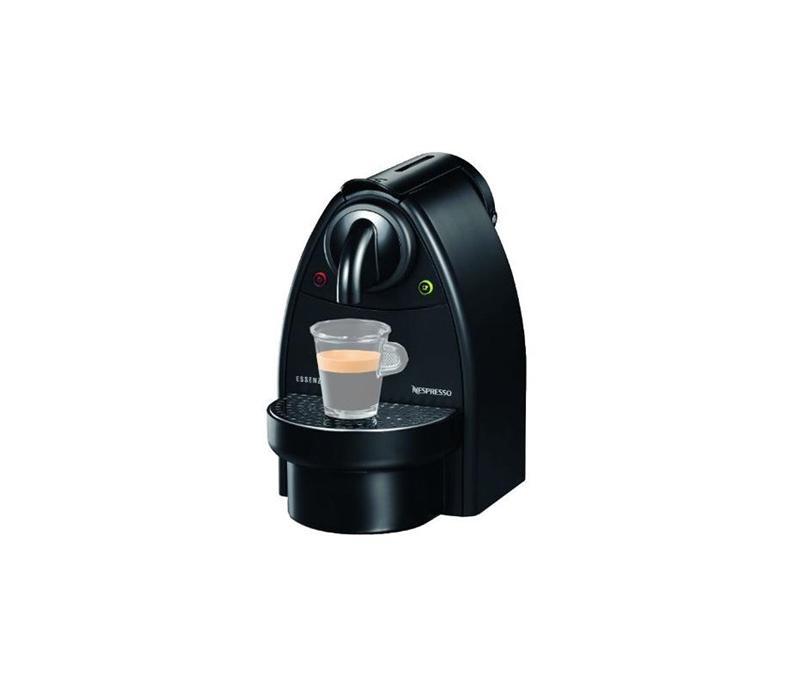 krups nespresso inissia instructions