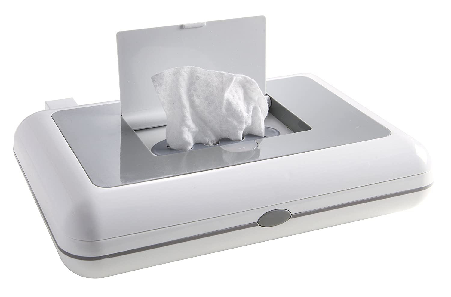 prince lionheart wipes warmer instructions 9002