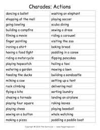 spanish instructions on how to make a paper airplane