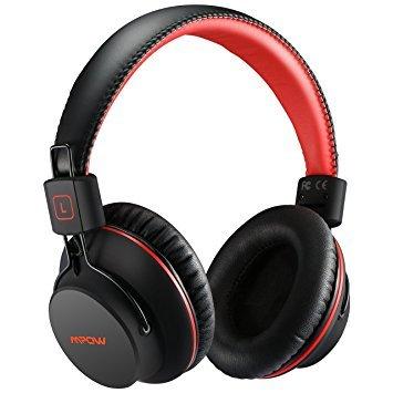 aptx bluetooth headphones instructions