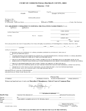 irs form 8821 instructions