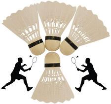 carlton badminton set instructions