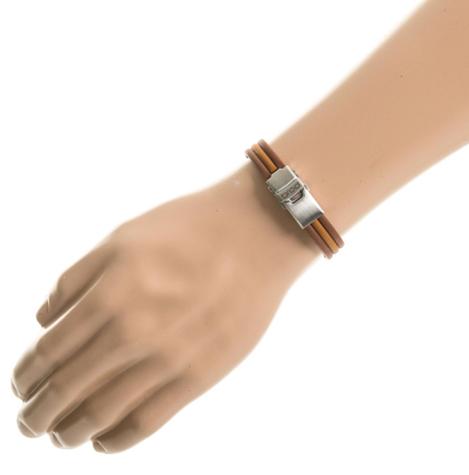 health sports bracelet instructions