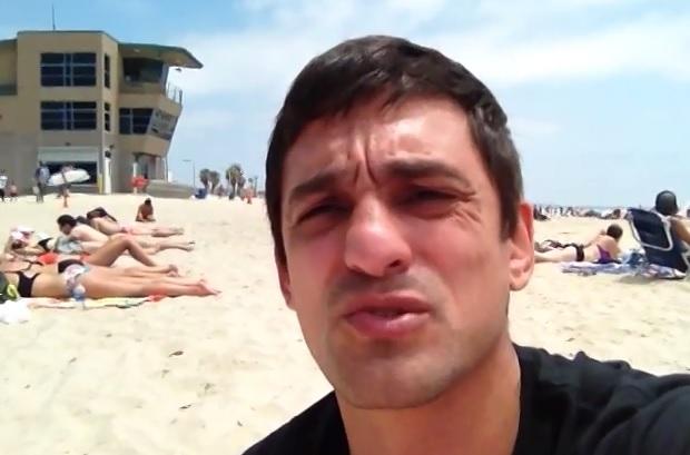 gracie jiu jitsu instructional videos