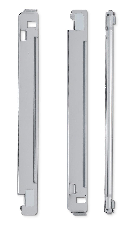 lg stacking kit instructions