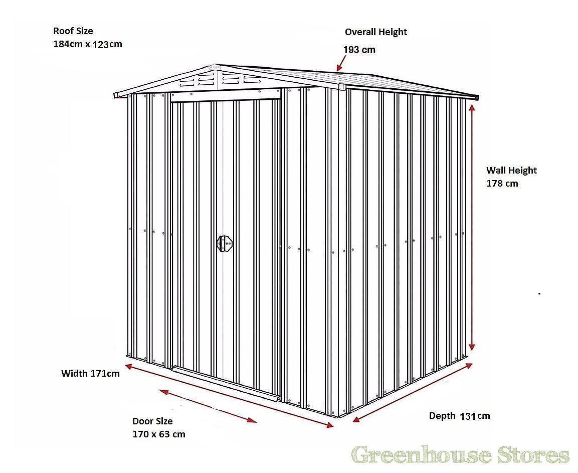 halls greenhouse assembly instructions