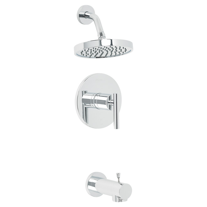 price pfister faucet instructions