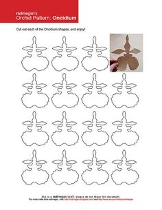 origami orchid instructions pdf