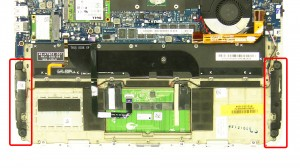 dell xps 15 battery replacement instructions