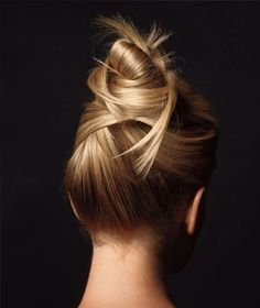 rusk deepshine hair color instructions