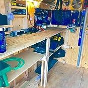 2x4basics shed kit instructions