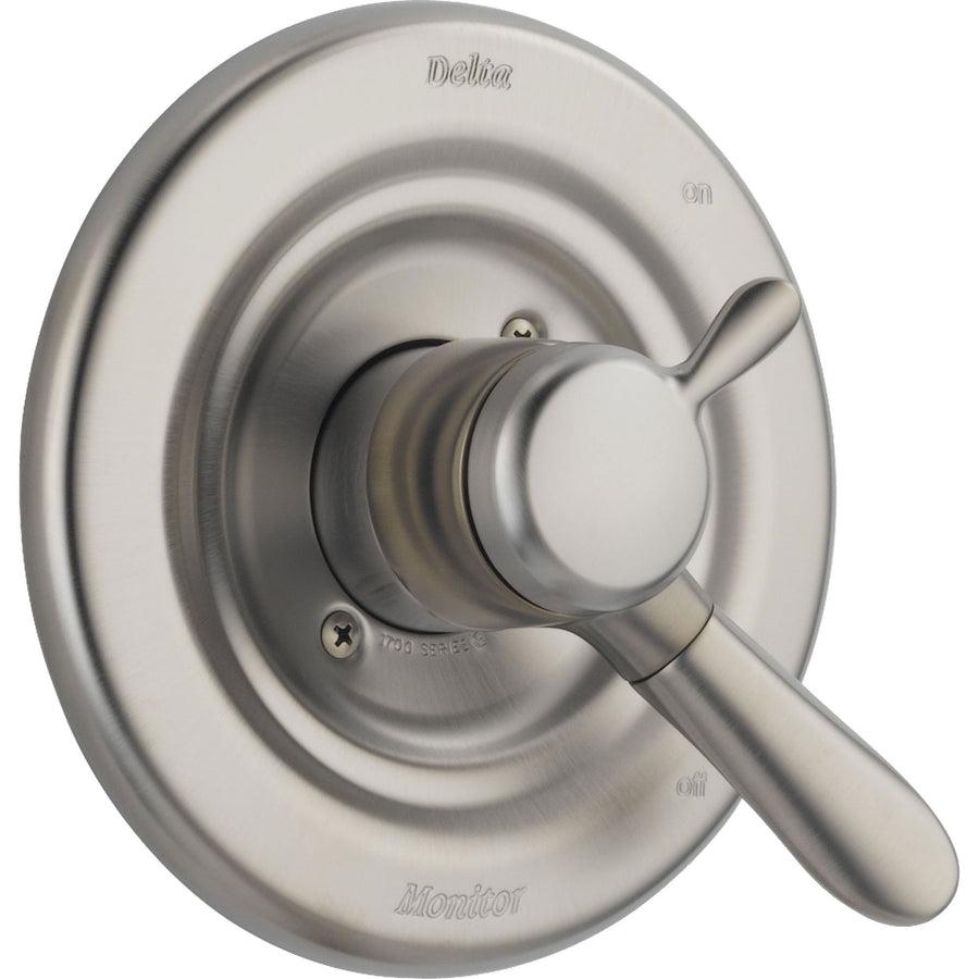 delta r10000 unws installation instructions