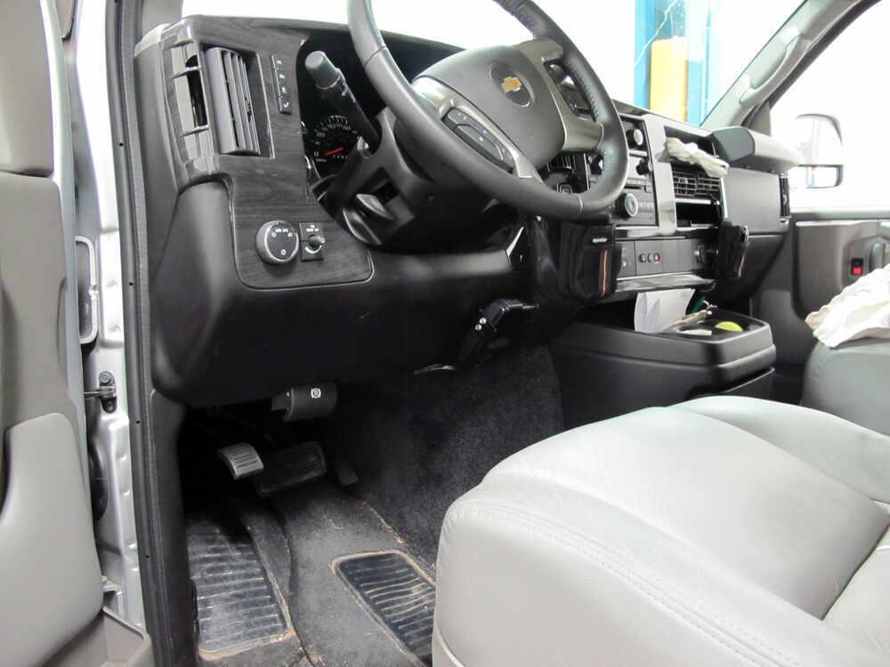 ram 1500 brake controller instructions