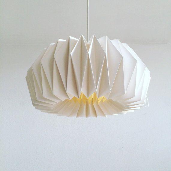 argos bubble fish lamp instructions