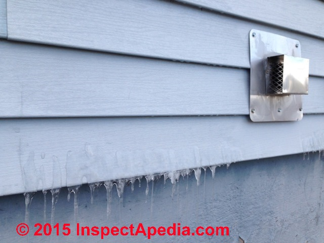 gas wall heater installation instructions
