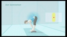 wii fit plus instructions