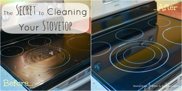 kenmore double oven self cleaning instructions