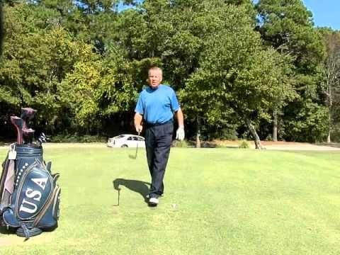 best online golf instruction