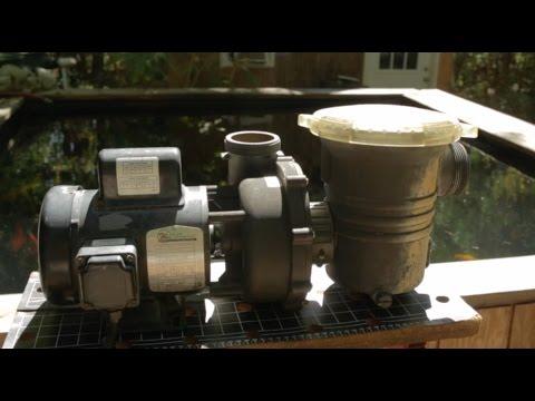 permatex water pump gasket sealer instructions