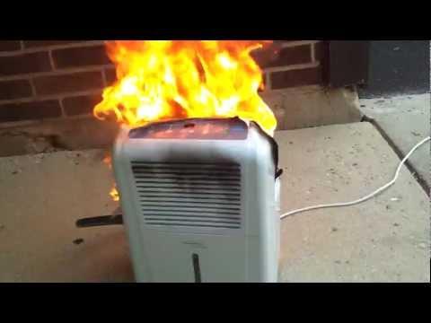garrison oil heater instructions