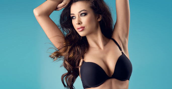 breast augmentation after care instructions