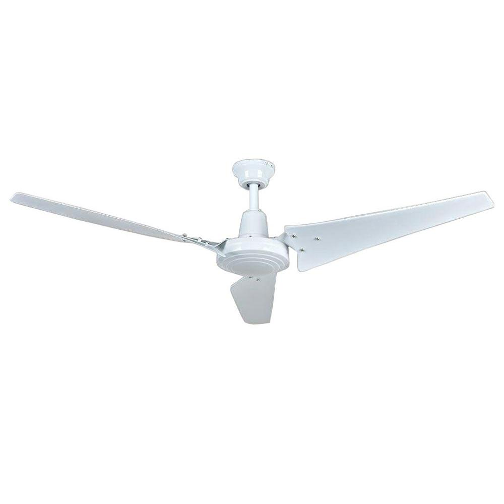 hampton bay ceiling fan wall control instructions
