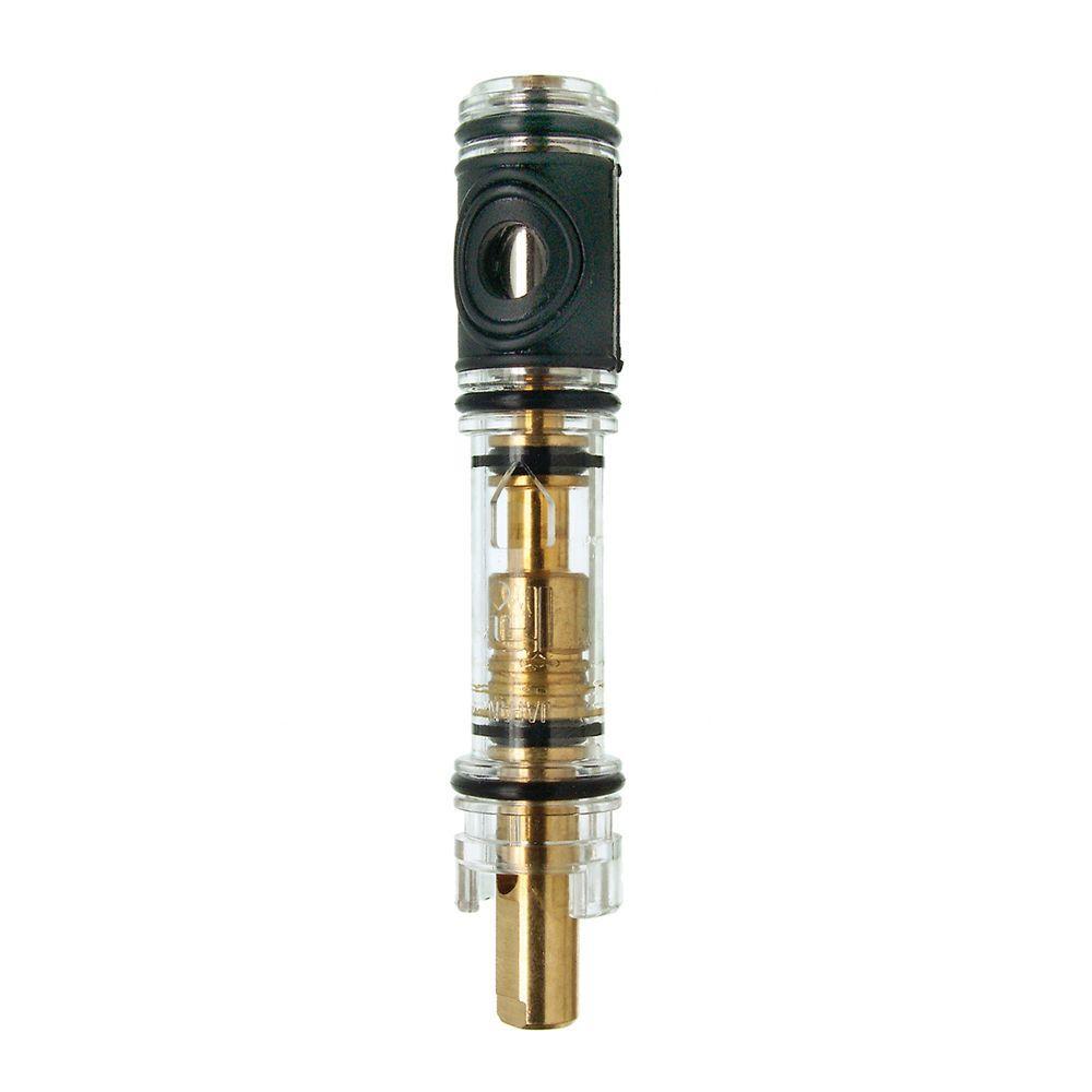 moen shower valve installation instructions