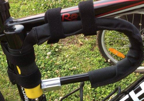 kryptonite bike lock instructions