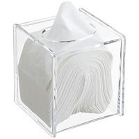 umbra soap dispenser instructions
