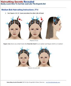 hairmax professional 12 instructions