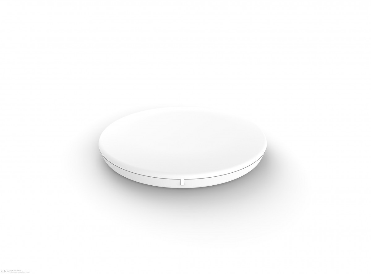 samsung wireless charger instructions