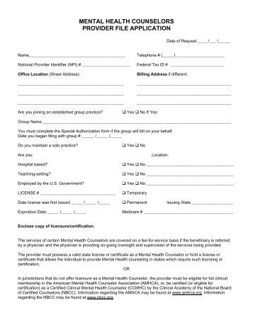 cms 1500 claim form instructions