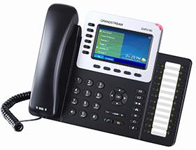 vtech phone setup instructions