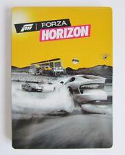 forza horizon 2 instruction manual