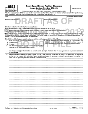 form 8843 instructions 2017