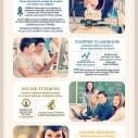 instructional design jobs home based