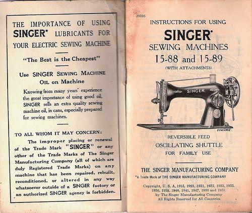 stork craft instruction manual