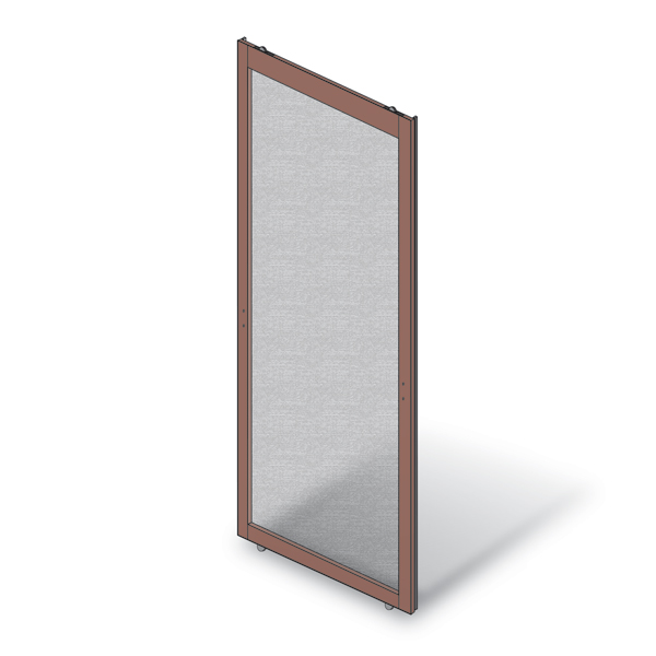 andersen sliding door installation instructions