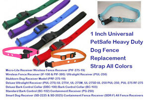 top paw universal pet barrier instructions