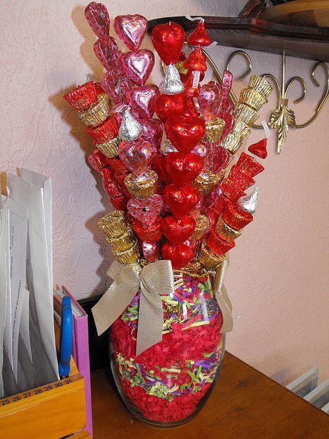 basket flower arrangements instructions